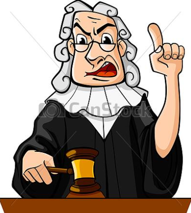 giudice1