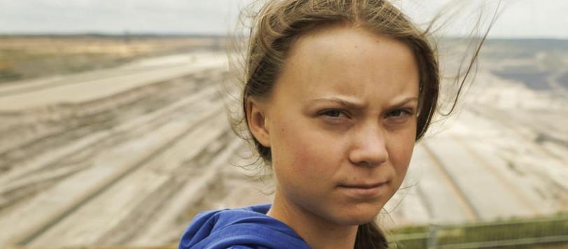 ekologicka-aktivistka-greta-thunberg-clanokW