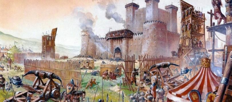 assedio-p1-1-900x400