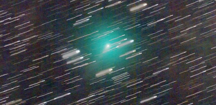Hisayoshi-Kato-c2019y4-200318-132026utc_1584663670_lg