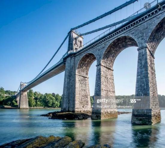 menai-bridge