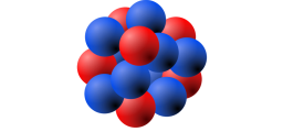 Representacion-nucleo-atomico_709739025_716646_1980x1024